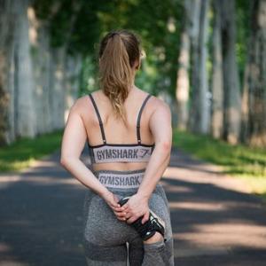 ランニングだけで痩せることはできる?ランニングダイエットのコツ6選!