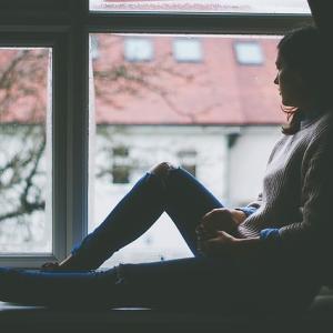 自分はこの世にひとりぼっちのような気がして孤独を感じたときは