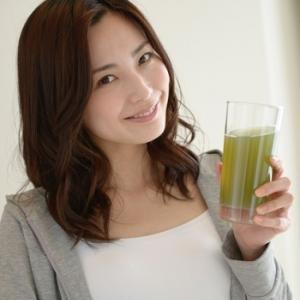 【大正製薬】ヘルスマネージ大麦若葉キトサン青汁の口コミ・評価をチェック!