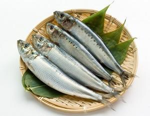 青魚の油に含まれるオメガ3脂肪酸で脂質異常症を改善するには?