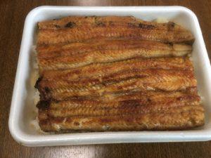 【青森県弘前市うな新】ふわふわの老舗うなぎ(鰻)屋さん テイクアウトも可能 食べ歩きブログ