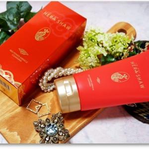 美容成分80%配合温感クレンジング ヘラショー レッドパワーミラクルクレンジング