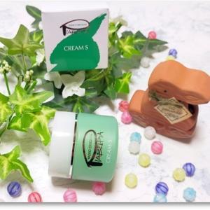 乳酸菌&美容成分を新配合 ピアベルピア クリームS