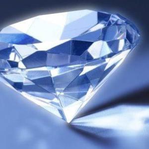 """楽天市場で""""買い物をしないで""""ダイヤモンド会員になる方法"""