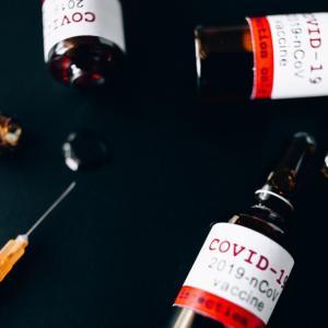 ファイザー・ビオンテック社製のCOVID-19ワクチンの有効性はどのくらいですか?(PROBE; NEJM 2020)