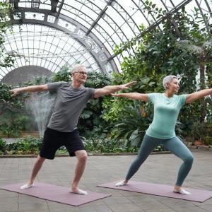 70歳以上の高齢者における転倒予防介入は転倒・骨折を減らせますか?(TCT; PreFIT試験; Health Technol Assess. 2021)