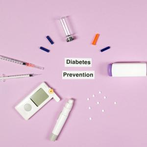 インスリン未投与の2型糖尿病患者がインスリンデテミルまたはグラルギンを投与された場合の全死亡率および心血管死亡率に差はありますか?(英国データベース コホート研究; Diabetes Ther. 2021)