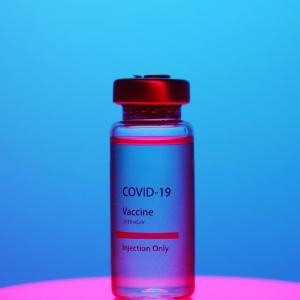 COVID-19に対する中国シノバック社製ワクチンの有効性・安全性はどのくらいですか?(DB-RCT; CoronaVac試験; Lancet. 2021)