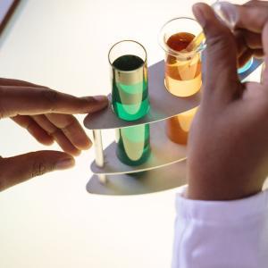 SARS-CoV-2感染に伴う唾液RT-PCR感度の変化:無症候性キャリアでは鼻咽頭ぬぐい液を用いた方が良いかもしれない(前向き研究; HEARTS試験; JAMA.2021)