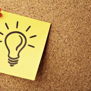 2020年に向けた、3つの旅行客向けビジネスアイデア!