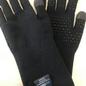 ヘビーデューティー手袋