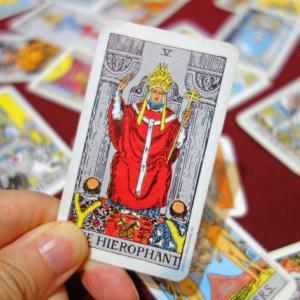 【法王】人生の成功法則を知りたい時は?
