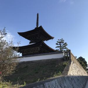 徳川歴代将軍の位牌がある大樹寺