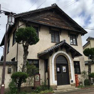 3289局目:今津郵便局