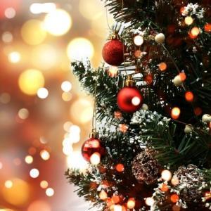 ◎メリークリスマス!!◎