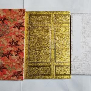 【京都】【御朱印】【御朱印帳】 御朱印集めにハマっています。 京都観光  京都旅行
