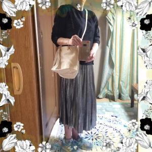 【コーディネート】【着画】【着回し】~20年5月29日のコーディネート  プチプラ  プチプラファッション  大人かわいい