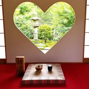 【京都】『正寿院』に行ってきました。 京都観光 京都旅行 国内観光 主婦ブログ 女子旅