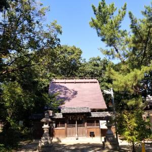【京都】長岡京市、『赤根天神社』に行ってきました。 京都観光 京都旅行 女子旅 主婦ブログ