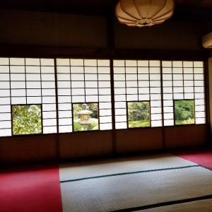 【京都】【御朱印】『雲龍院』に行ってきました。京都観光 京都旅行 女子旅 主婦ブログ