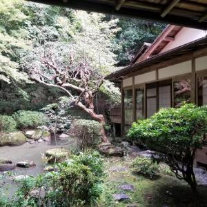【京都】【御朱印】祇園、『長楽寺』に行ってきました。 京都旅行 京都観光 女子旅 主婦ブログ