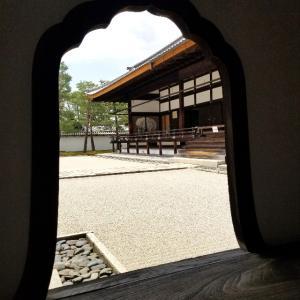 【京都】【御朱印】『相国寺』に行ってきました。  京都観光 女子旅 一人旅