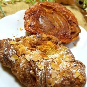 【京都】【パン屋】『たま木亭』に行ってきました。 グルメ  パン 話題スポット 主婦ブログ