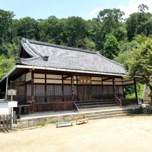 【京都】松ヶ崎、『涌泉寺』に行ってきました。  京都観光 女子旅 京都検定 主婦ブログ