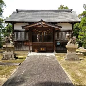 【京都】八幡、『石田神社』に行ってきました。 京都観光 そうだ京都行こう 女子旅