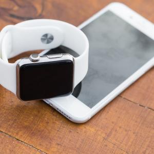 Apple Watchを買ってよかった【ビジネスマンには特におすすめしたい】