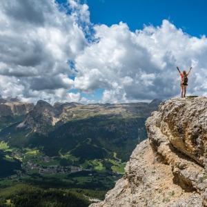 サラリーマンの起業が成功する5つの条件