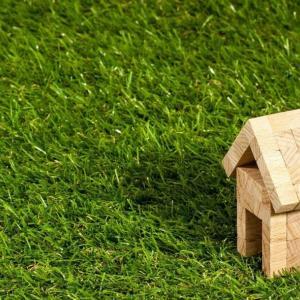不動産投資初心者が重視すべき物件の選択条件