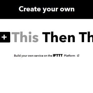 ITFFFを使ってBloggerでにほんブログ村や人気ブログランキングにPing送信をして記事を反映させる方法