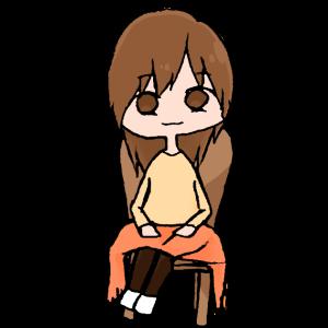 【からくておいしー】辛(から)ダブチを食べた感想です!