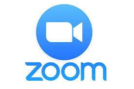 Zoomで会議を録画する方法