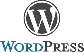 WordPressでBackWPupをインストールする方法