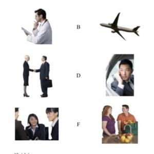 中国語学習 中国語教室オンライン16
