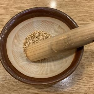 夕食 かつくら(名藏炸猪排)