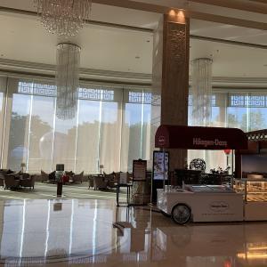 桂林 桂林香格里拉大酒店 その1