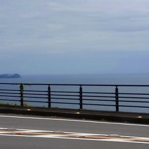 伊豆半島でXC40の走行性能を試す(その⑦ーまとめ)