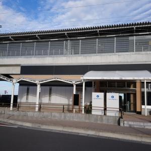 【XC40で行く】福島・宮城・奥入瀬周遊(2020年11月24日~11月27日)その⑧