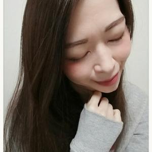アラフォーコスメモニターが伝授する、美容代を抑えながら、美をキープする秘訣 5選!!