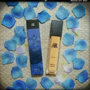 AR La Vie(ラヴィ) 美容液