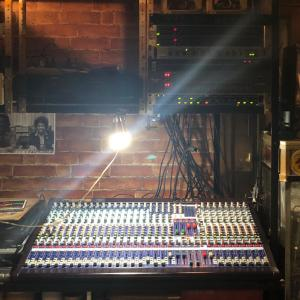 ライブハウスでピアノ演奏してきました