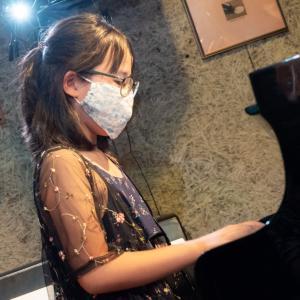 小学5年生「トルコ行進曲」発表会