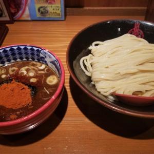 三田製麺所の激辛つけ麺、灼熱の極限に4年ぶり挑戦!辛旨が進化したつけ麺はさらにうまかった【2020夏】