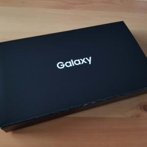 楽天モバイル Galaxy S10 SM-G973CのFelicaチップは2,662円で初期化できるがサポート対応は酷かった話