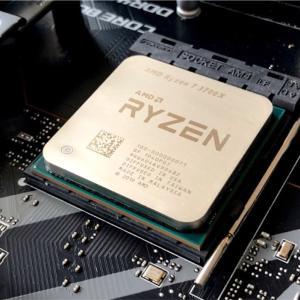 【RYZEN5がハイコスパ】安くても高性能おすすめノートPC7選【遅いなんて言わせない】