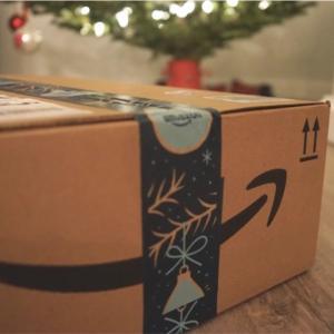 意外と盲点【Amazonプライム会員特典】配送無料のすごさを実感