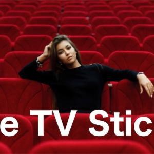 【ブッ挿すだけ】Fire TV Stickをテレビに接続する方法を写真付きで解説